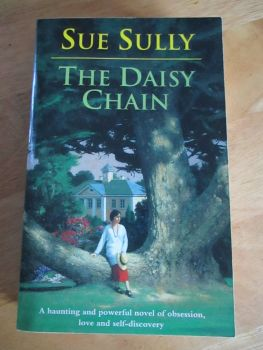 The Daisy Chain - Sue Sully