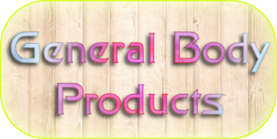 General Body Products