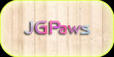 JGPaws