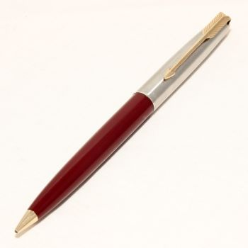 8471 Parker 61 Mk1 Pencil in Burgundy. Was £39, now £19