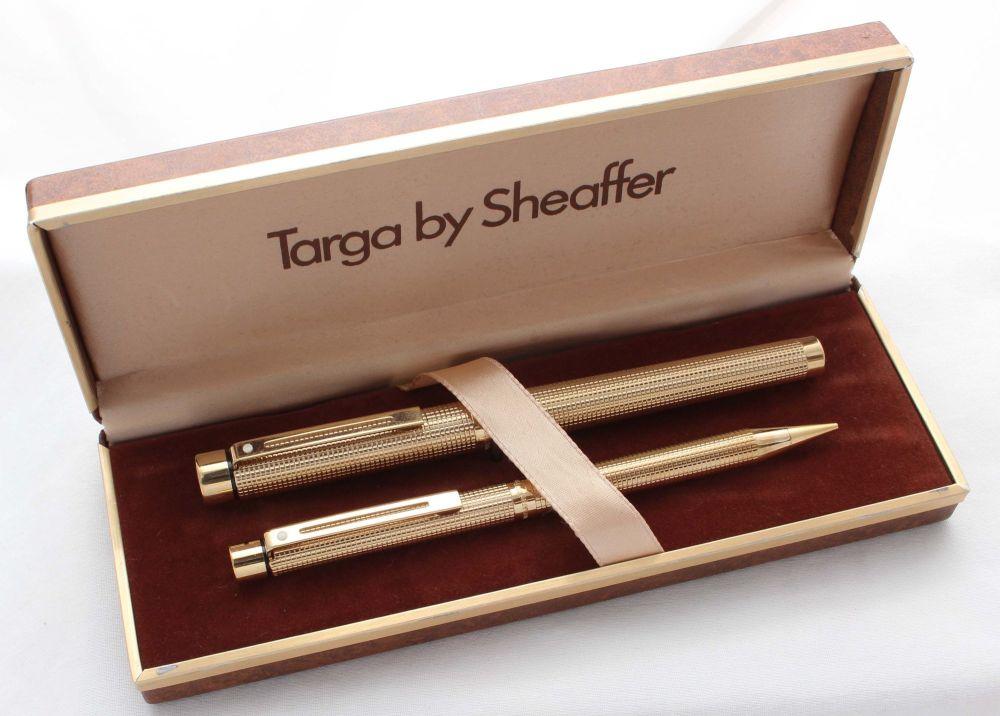 8524 Targa Set