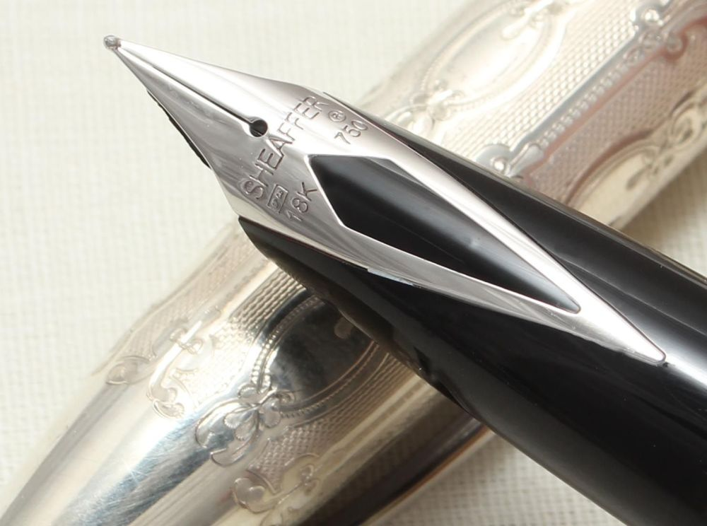 8921 Sheaffer Legacy