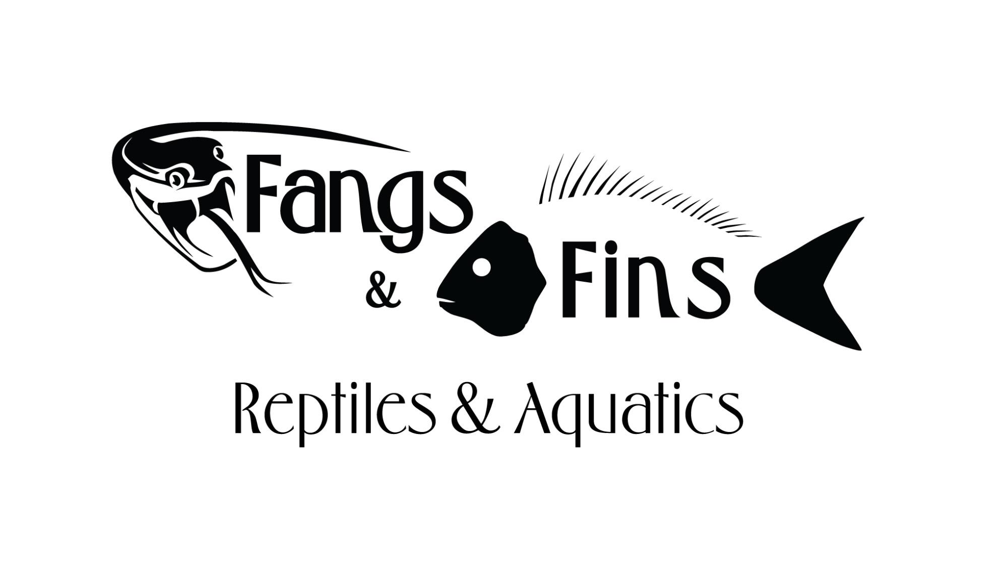 Specialist Retile & Aquatic Shop