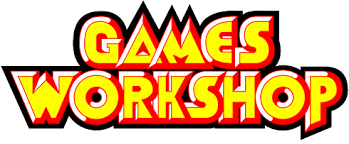 Specialist Gaming Workshop