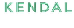 Visit Kendal