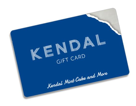 Gift Card Blog