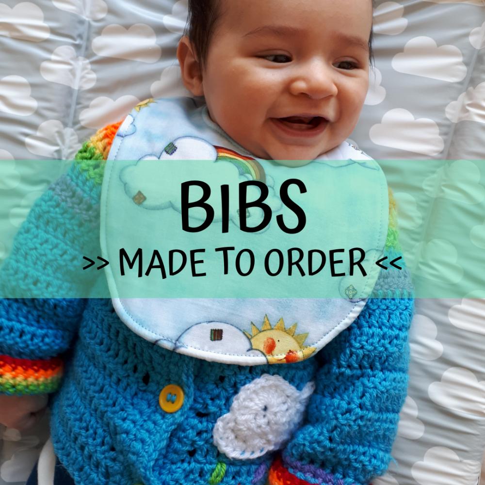 <!--90--> Bibs