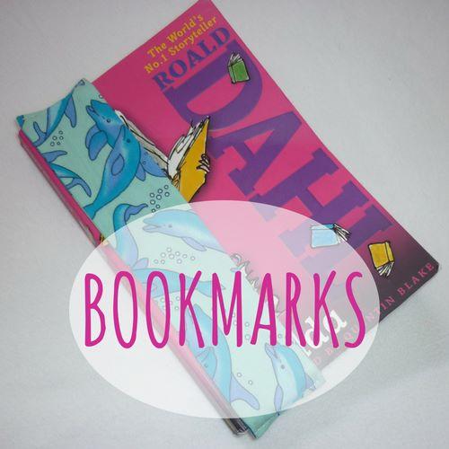 <!--99--> Bookmarks