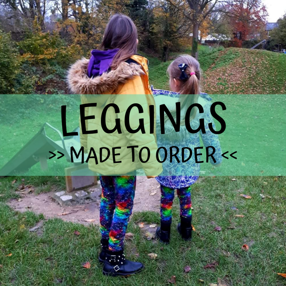 <!--15-->Leggings