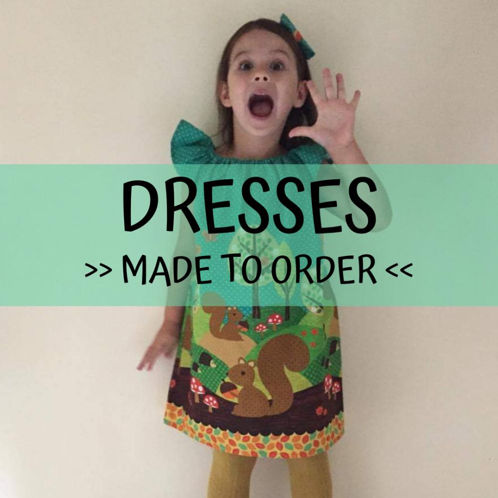 <!--05-->Dresses