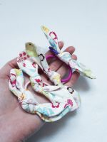 Ballet hair tie - LAST ONES! READY TO POST!
