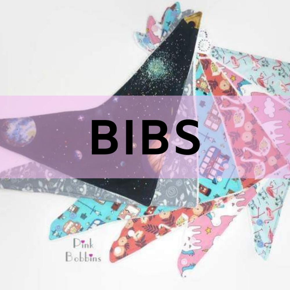 <!--15-->Bibs