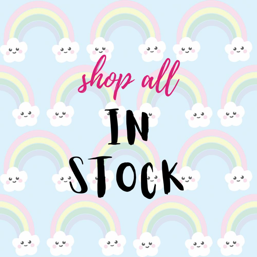 <!--02-->In Stock