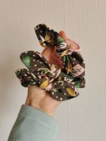 Hair tie - butterflies - in stock