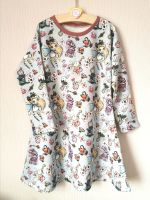 Alice in Wonderland comfy dress - made to order