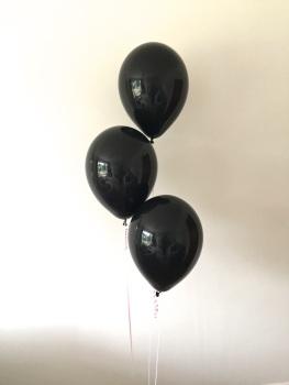 Gender Reveal Balloons - 3