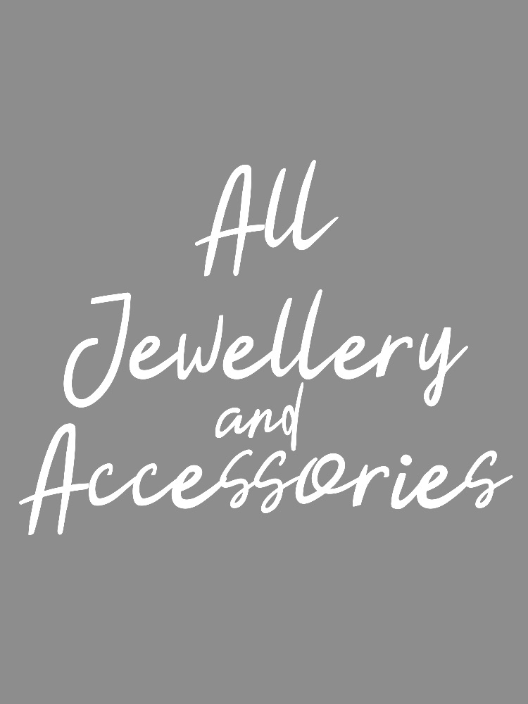 All Jewellery & Accessories