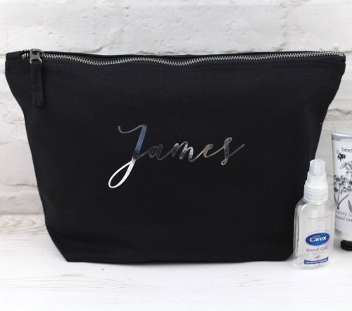Personalised bag with name | CeFfi