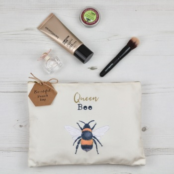 Queen Bee - Bag