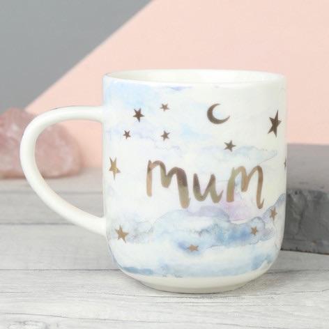 Mum mug | CeFfi