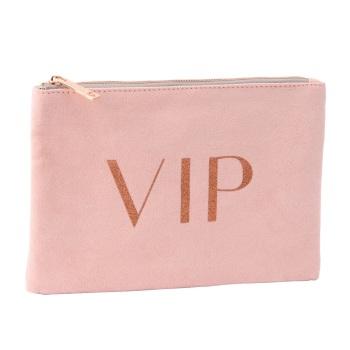 VIP - Pouch Bag