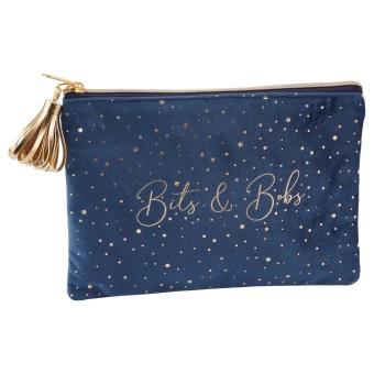 Bits & Bobs - Bag