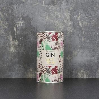 Gin & Tonic - Diffuser