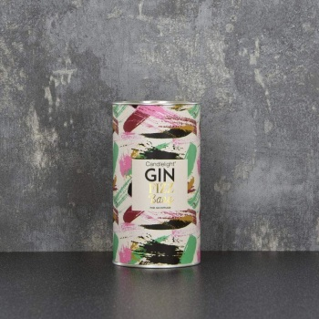 Pink Gin - Diffuser