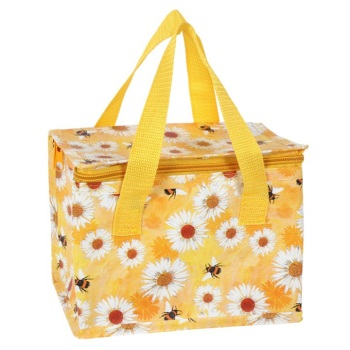 Bee - Lunch Bag