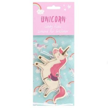 Unicorn - Air Freshener