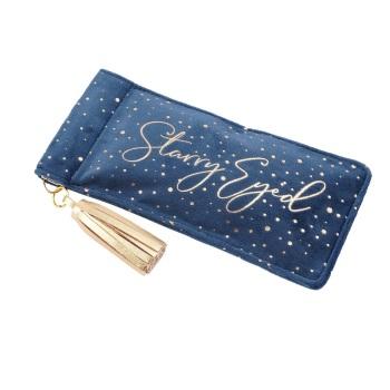 Starry Eyed - Glasses Case