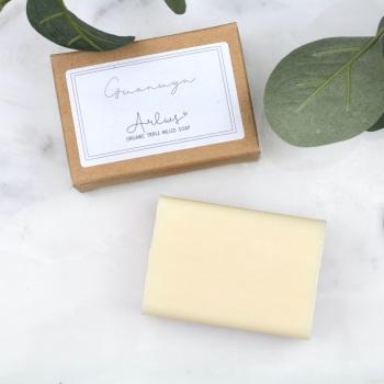 Arlws - Organic Soap - Gwanwyn