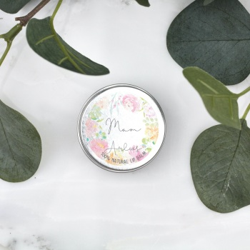 Arlws - Natural Lip Balm - Mam
