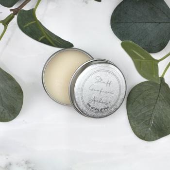 Arlws - Natural Lip Balm - Stwff Gwefusau