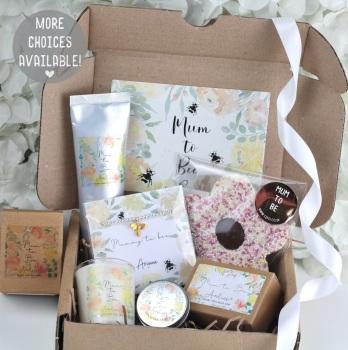 Mum to Bee - Gift Box