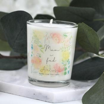 Arlws - Mam i fod - Small Candle