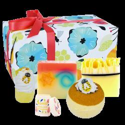 Bee - Gift Set