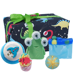 Dinasour - Gift Set