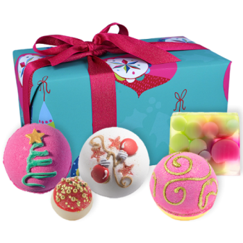 Bauble - Gift Set