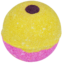 Dunk in Love - Large Watercolour Bath Bomb