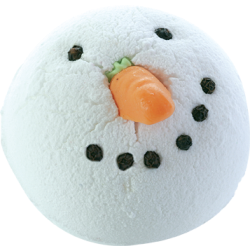 Chilly Willy - Bath Bomb