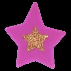 Supernova Star - Soap