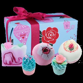 Love Potion - Gift Set