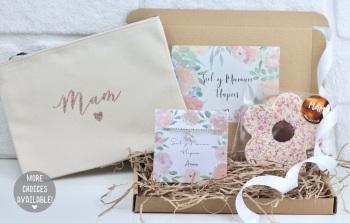 Sul y Mamau - Gift Box