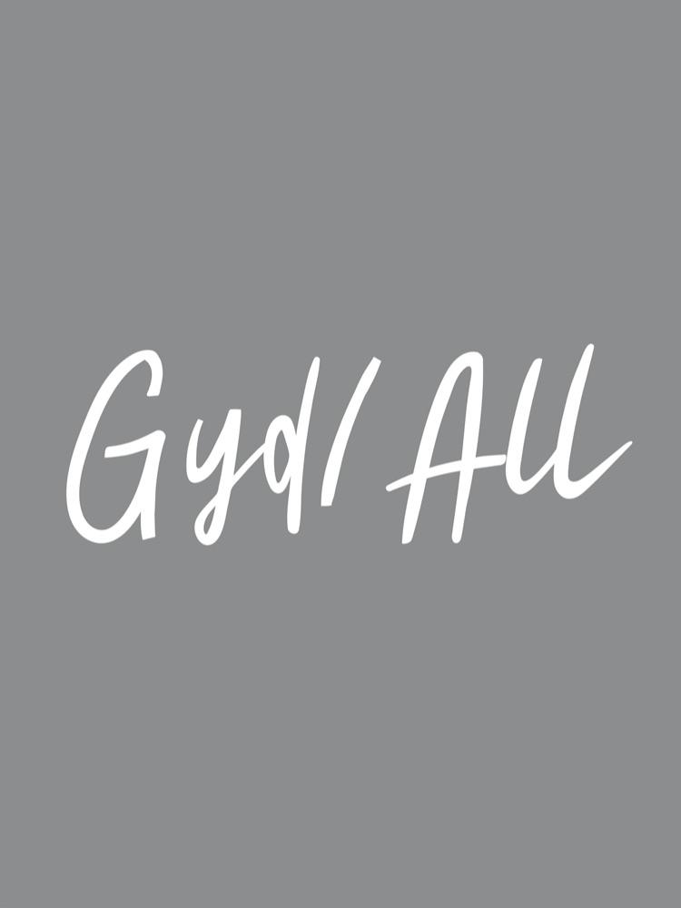 All/Gyd