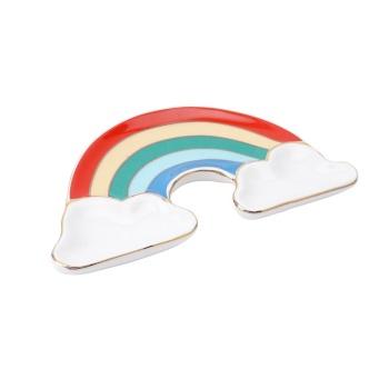 Rainbow - Jewellery Dish/Trinket