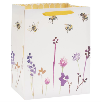Busy Bee - Gift Bag Large