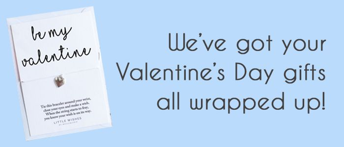 wholesale valentines day banner