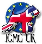 icmg logo