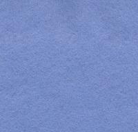 <!--052D--> Norwegian Blue